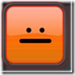 Orange Indifference_thumb