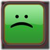 Green Sad