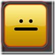 Yellow Indifference_thumb
