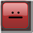 Red Indifference_thumb[1]