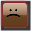 Brown Sad