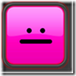 Pink Indifference_thumb