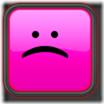 Pink Sad