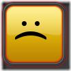 Yellow Sad