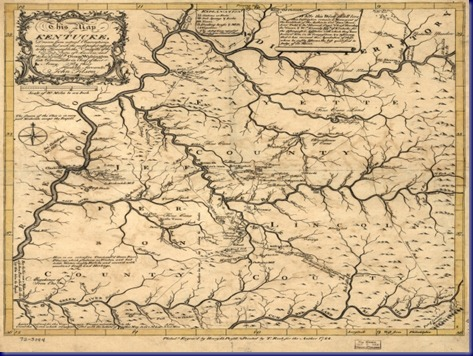 Map_of_Kentucke_(1784)_color1