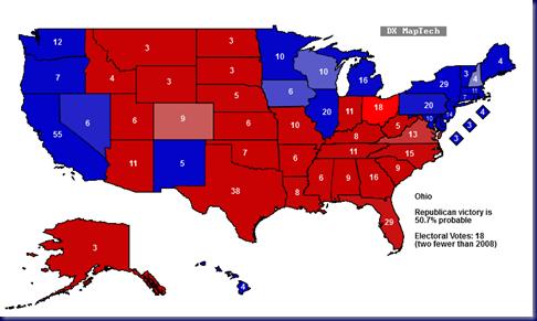 Election 121024