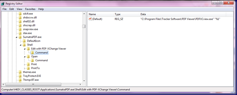 Windows_7_Tip_4