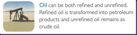 WattSmart - Oil
