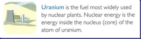 WattSmart - Uranium