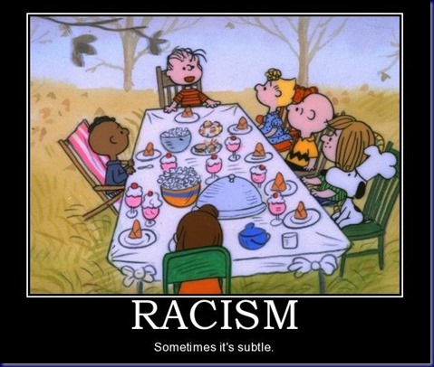 demotivational-posters-racism