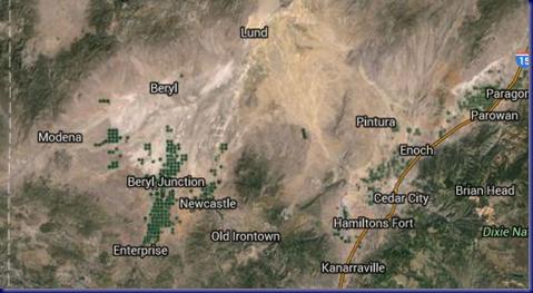 15-08-16 Iron County Satellite