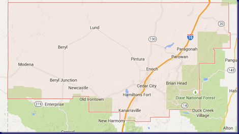 15-08-16 Iron CountyCapture