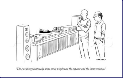 Vinyl-the-New-Yorker 15-05-25 Expense and Inconvneience of Vinyl