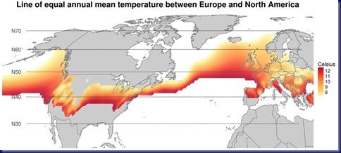Temperature 2019