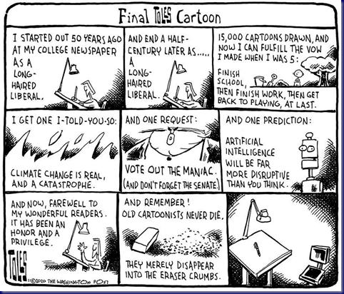 Tom Toles Last Cartoon unnamed